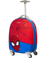 Samsonite Disney Ultimate 2.0 trillekoffert - Spider-Man - 46 cm 131856-5059