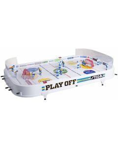 STIGA Play-Off hockeyspill