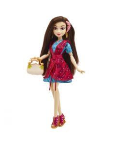 Disney Descendants AK's signature outfit - Lonnie