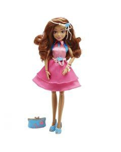 Disney Descendants AK's signature outfit - Audrey