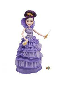 Disney Descendants Villains Coronation Outfit - Mal