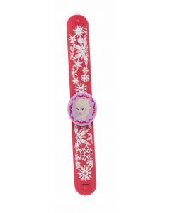 Disney Frozen armbånd - Elsa