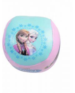 Disney Frozen softball