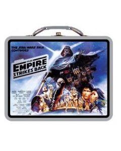 Star Wars metallboks