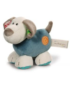 My First Nici fino hund 15 cm