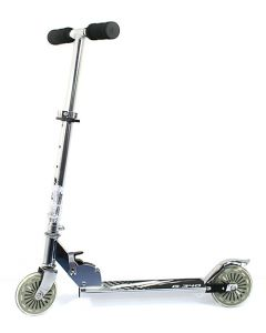 Nixor Sports Series Metro Cruiser XL 200 - store hjul