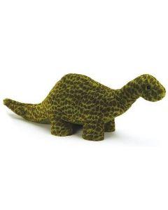 Jellycat dinosaur plysj - 60 cm - Dilbert Dino