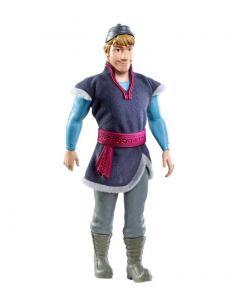 Disney Frozen sparkle Kristoff
