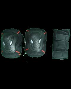 Beskyttelsessett - small