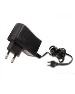 Lundby omformer adapter - 220V