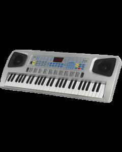 Keyboard - 54 tangenter