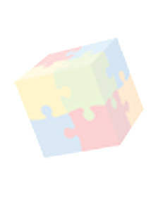 Baby Lisa lys rosa 40cm