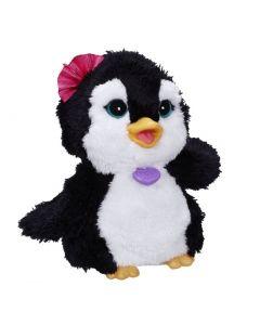 FurReal Friends pingvinen Piper - beveger seg på ordentlig!