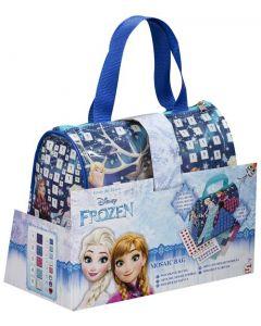 Disney Frozen Mosaic bowlingbag