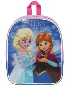 Disney Frozen ryggsekk