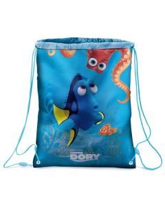 Disney Finding Dory gymbag