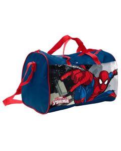 SPIDER-MAN gymbag