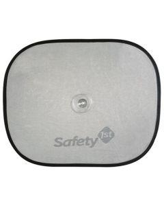 Safety 1st Twist'n'Fix solskjerm - 2 pk