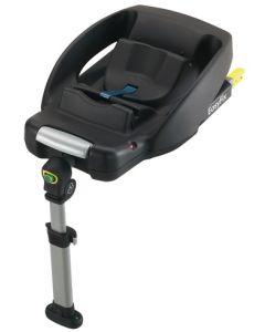 Maxi-Cosi EasyFix base til bilstol