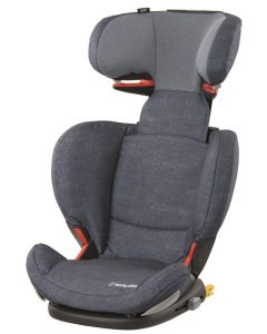 Maxi-Cosi Rodifix AirProtect - Nomad blue