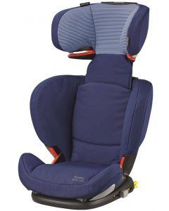 Maxi-Cosi Rodifix AirProtect - River blue