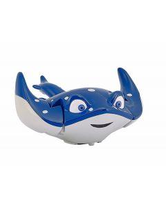 Disney Finding Dory Swigglefish - Mr.Ray