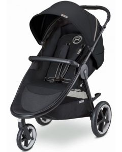 Cybex Eternis - M3 Moon Dust