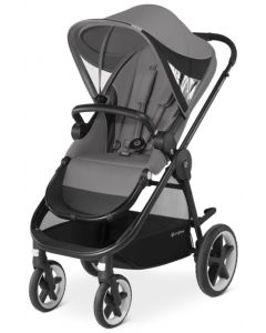 Cybex Balios M - Manhattan Grey