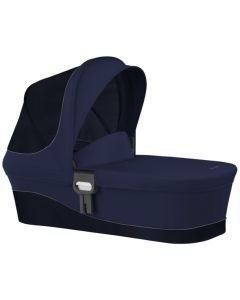 Cybex Carry Cot M - Midnight Blue