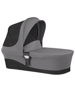 Cybex Carry Cot M - Manhattan Grey