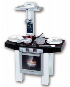 Bosch basic kitchen