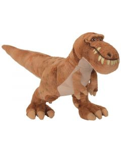 Disney The Good Dinosaur Butch 25cm plysjbamse