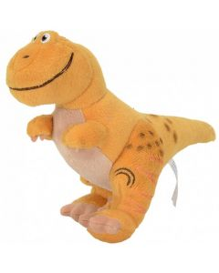 Disney The Good Dinosaur 17 cm plysjbamse - Nash