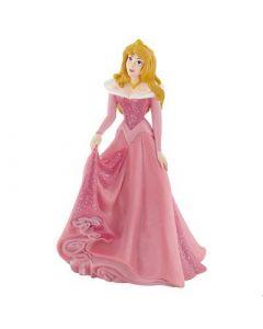 Bullyland Disney Princess Aurora - Tornerose