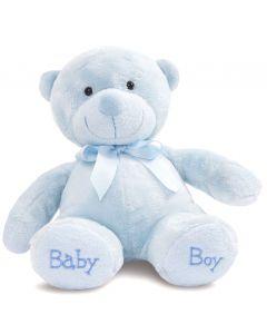 Aurora Bonnie Baby kosebamse - 29cm
