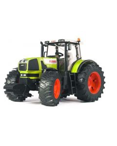 Bruder Claas Atles 936 RZ traktor - 03010