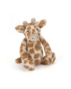 Jellycat giraff plysj 18cm