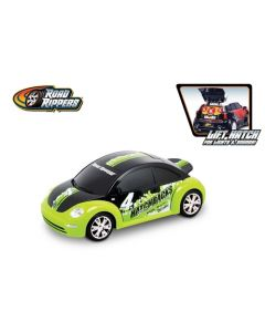 Road Rippers Hatchbacks TM Volkswagen Beetle