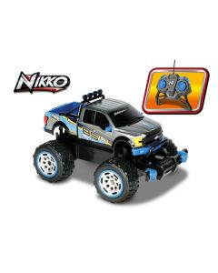 Nikko RC Ford F-150