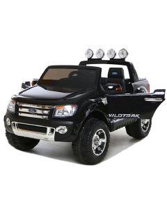 Ford Ranger F150 - pick-up truck - 2 personer - 12V