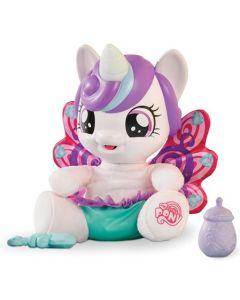 My Little Pony baby Flurry Heart - B5365