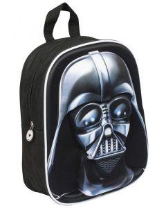 Star Wars ryggsekk