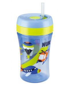 NUK Fun cup