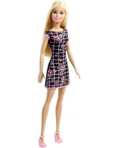 Barbie basic dukke