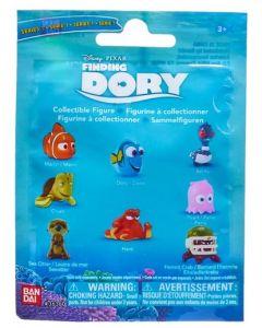 Disney Finding Dory lykkepose