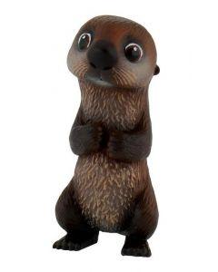 Bullyland Disney Finding Dory - Otter