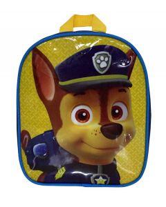 Paw Patrol ryggsekk