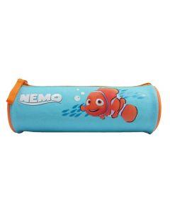 Finding Nemo pennal