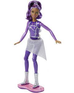 Barbie Star light adventure-dukke - Sally Stellar