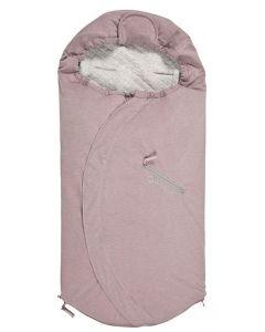 Easygrow lite vognpose - pink